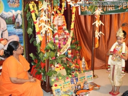 sri-krishna-jayanthi-celebrations-2013-012