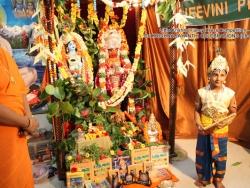sri-krishna-jayanthi-celebrations-2013-013