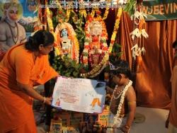 sri-krishna-jayanthi-celebrations-2013-014