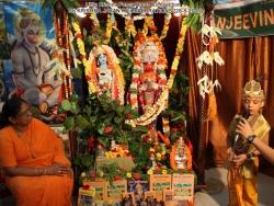 sri-krishna-jayanthi-celebrations-2013-015