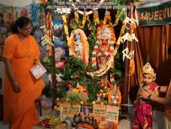 sri-krishna-jayanthi-celebrations-2013-017