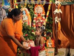sri-krishna-jayanthi-celebrations-2013-018
