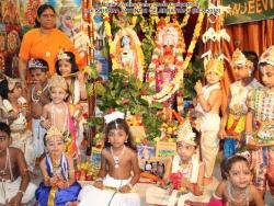 sri-krishna-jayanthi-celebrations-2013-019
