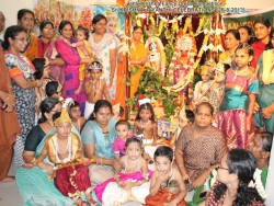 sri-krishna-jayanthi-celebrations-2013-020