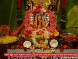 sri-vasavi-kanyaka-parameswari-2012-02