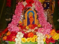 sri-vasavi-kanyaka-parameswari-2012-04