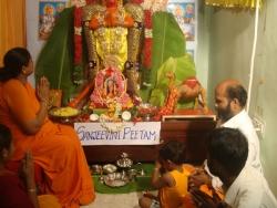 sri-vasavi-kanyaka-parameswari-2012-05