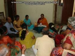 1st-sathsangam-suncoo-sreenivasulu-parrys-chennai-18-8-2013-001