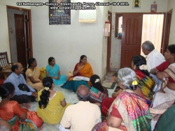 1st-sathsangam-suncoo-sreenivasulu-parrys-chennai-18-8-2013-002