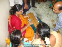 1st-sathsangam-suncoo-sreenivasulu-parrys-chennai-18-8-2013-003