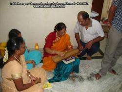 1st-sathsangam-suncoo-sreenivasulu-parrys-chennai-18-8-2013-004