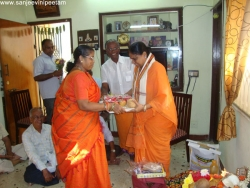 3rd-sathsangam-1-9-2013-002