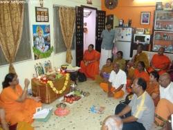 3rd-sathsangam-1-9-2013-004