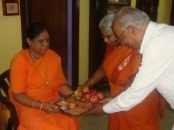 5th-sathsangam-22-9-2013-003