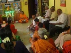 5th-sathsangam-22-9-2013-004