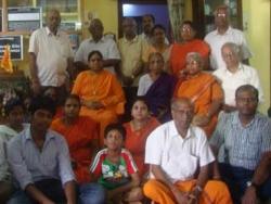 5th-sathsangam-22-9-2013-005