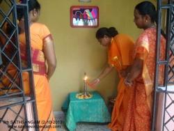 6th-sathsangam-photos-001