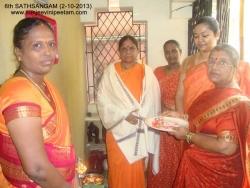 6th-sathsangam-photos-002