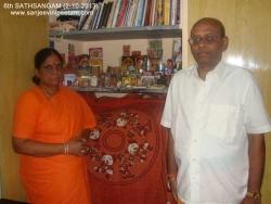6th-sathsangam-photos-004