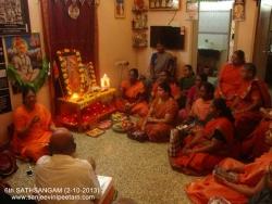 6th-sathsangam-photos-006
