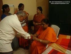6th-sathsangam-photos-011