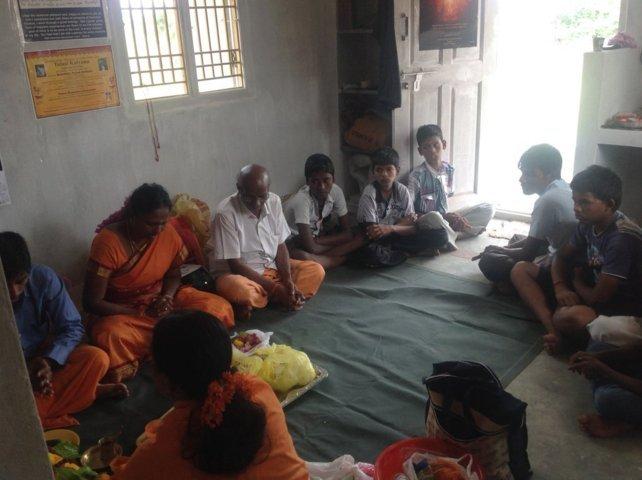 Tamil Hanuman Jayanthi 2014 (10)