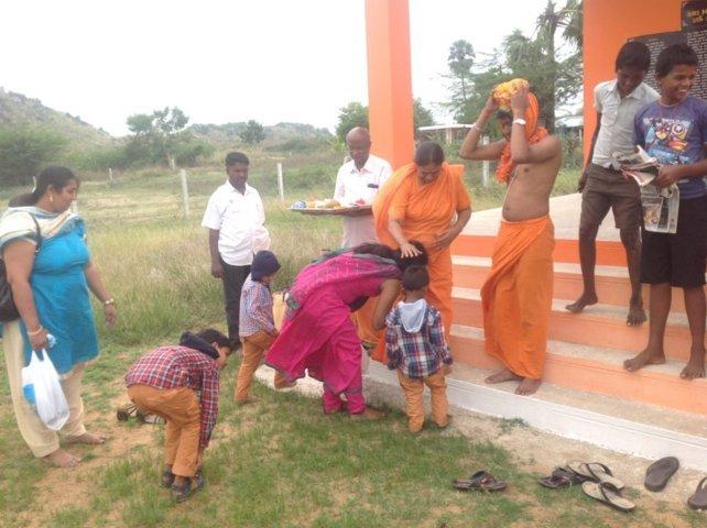 Tamil Hanuman Jayanthi 2014 (14)