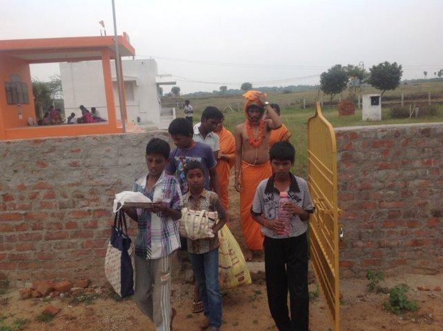 Tamil Hanuman Jayanthi 2014 (15)