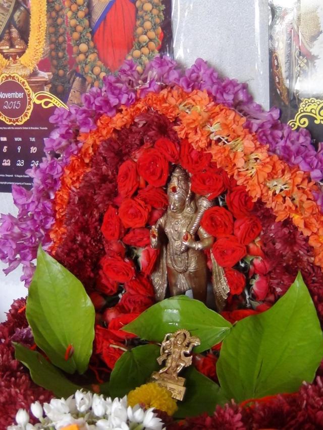 Tamil Hanuman Jayanthi 2014 (17)