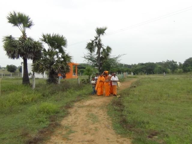 Tamil Hanuman Jayanthi 2014 (21)