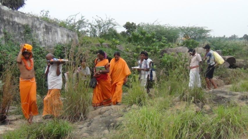 Tamil Hanuman Jayanthi 2014 (24)