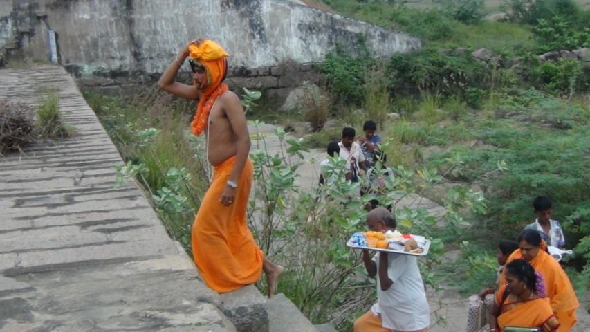 Tamil Hanuman Jayanthi 2014 (25)
