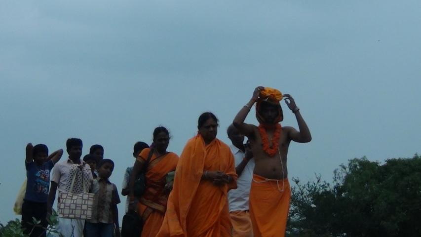 Tamil Hanuman Jayanthi 2014 (26)