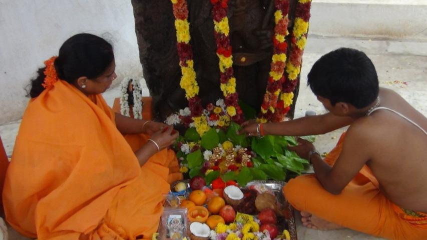 Tamil Hanuman Jayanthi 2014 (28)