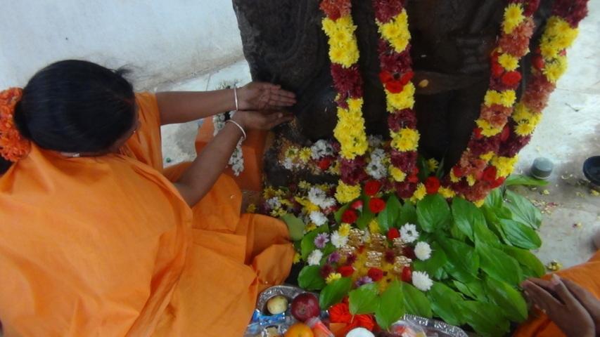 Tamil Hanuman Jayanthi 2014 (30)
