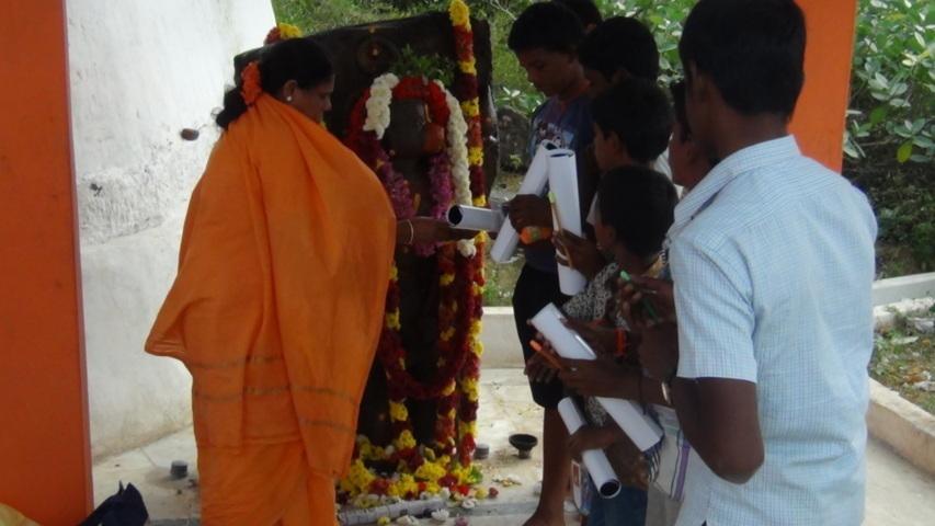 Tamil Hanuman Jayanthi 2014 (36)