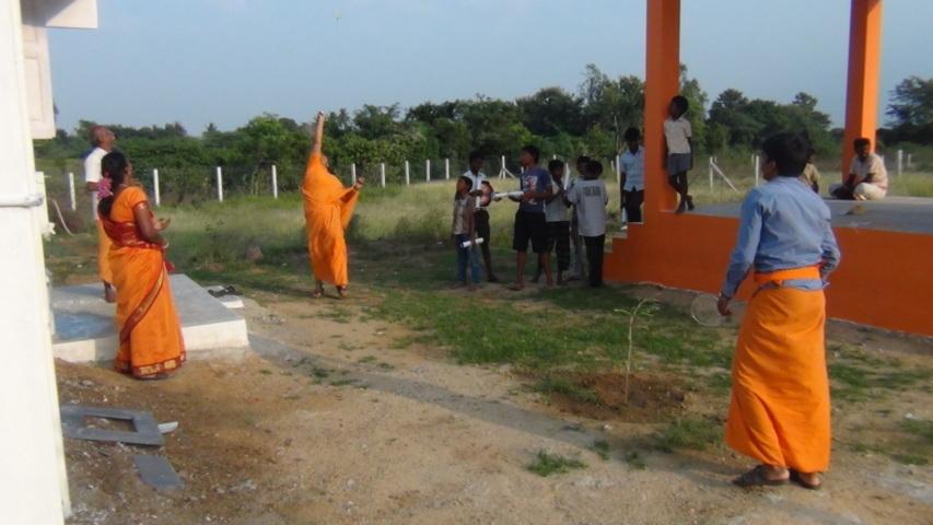 Tamil Hanuman Jayanthi 2014 (38)