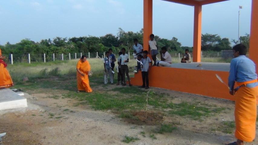 Tamil Hanuman Jayanthi 2014 (40)