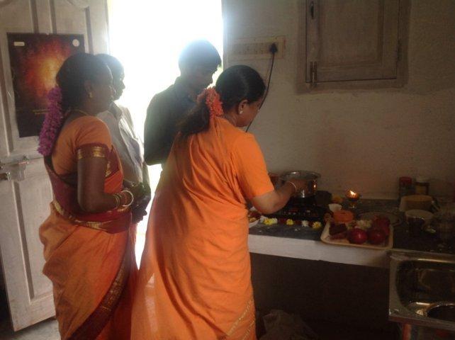 Tamil Hanuman Jayanthi 2014 (7)