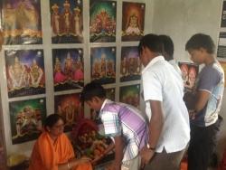 Tamil Hanuman Jayanthi 2014 (12)