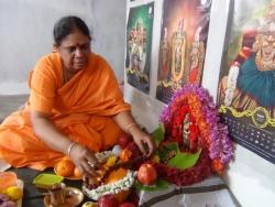 Tamil Hanuman Jayanthi 2014 (16)