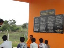 Tamil Hanuman Jayanthi 2014 (18)