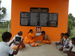 Tamil Hanuman Jayanthi 2014 (19)