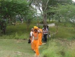 Tamil Hanuman Jayanthi 2014 (22)