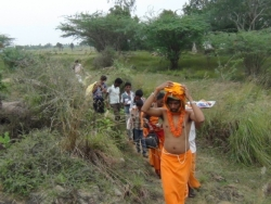 Tamil Hanuman Jayanthi 2014 (23)
