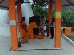 Tamil Hanuman Jayanthi 2014 (27)