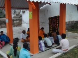 Tamil Hanuman Jayanthi 2014 (29)