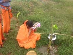 Tamil Hanuman Jayanthi 2014 (3)