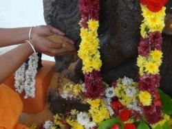 Tamil Hanuman Jayanthi 2014 (31)