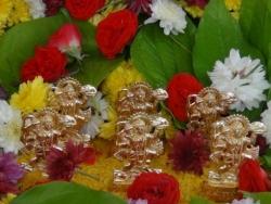 Tamil Hanuman Jayanthi 2014 (32)